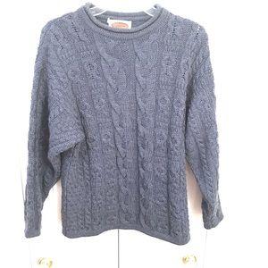 Sweaters of Ireland